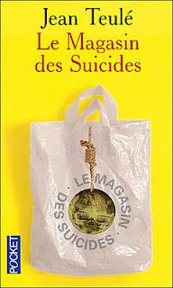 http://3.bp.blogspot.com/-XF3q7OkdULY/UZNTOK2htBI/AAAAAAAACmA/mV4p0Sf8Ka4/s320/magasin-des-suicides+livre.jpg
