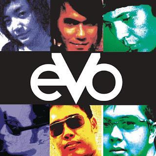 EVO - Dia Dan Aku on iTunes
