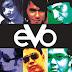 EVO - Dia Dan Aku (from Evo) (2007) [iTunes Plus AAC M4A]