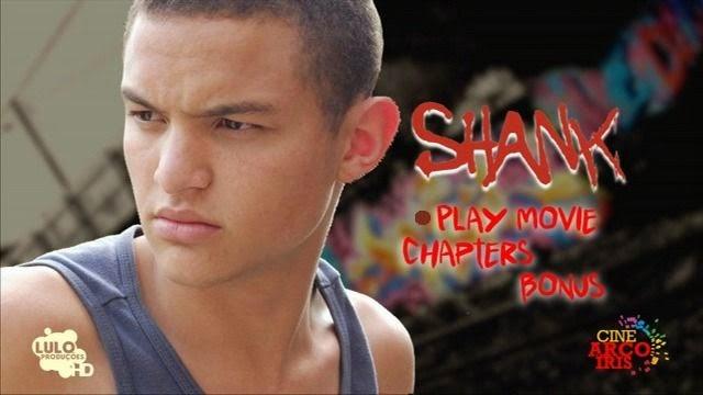 Shank, 3