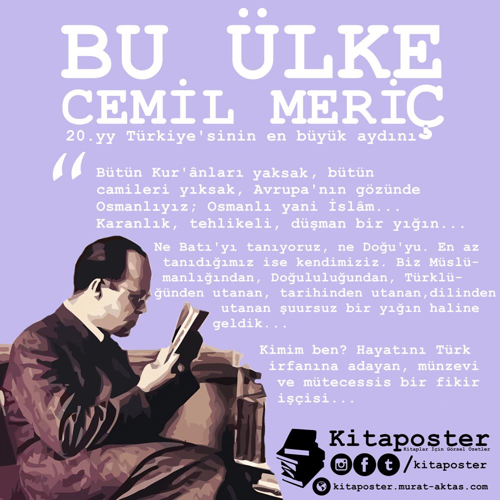 bu-ulke-cemil-meric-kitaposter-murat-aktas