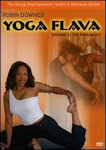 Click Icon Below For YogaFlava.com (DVDs, Retreats, Info.)