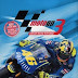 Free Download MotoGP 3 Ultimate Racing Technology Full Version Games