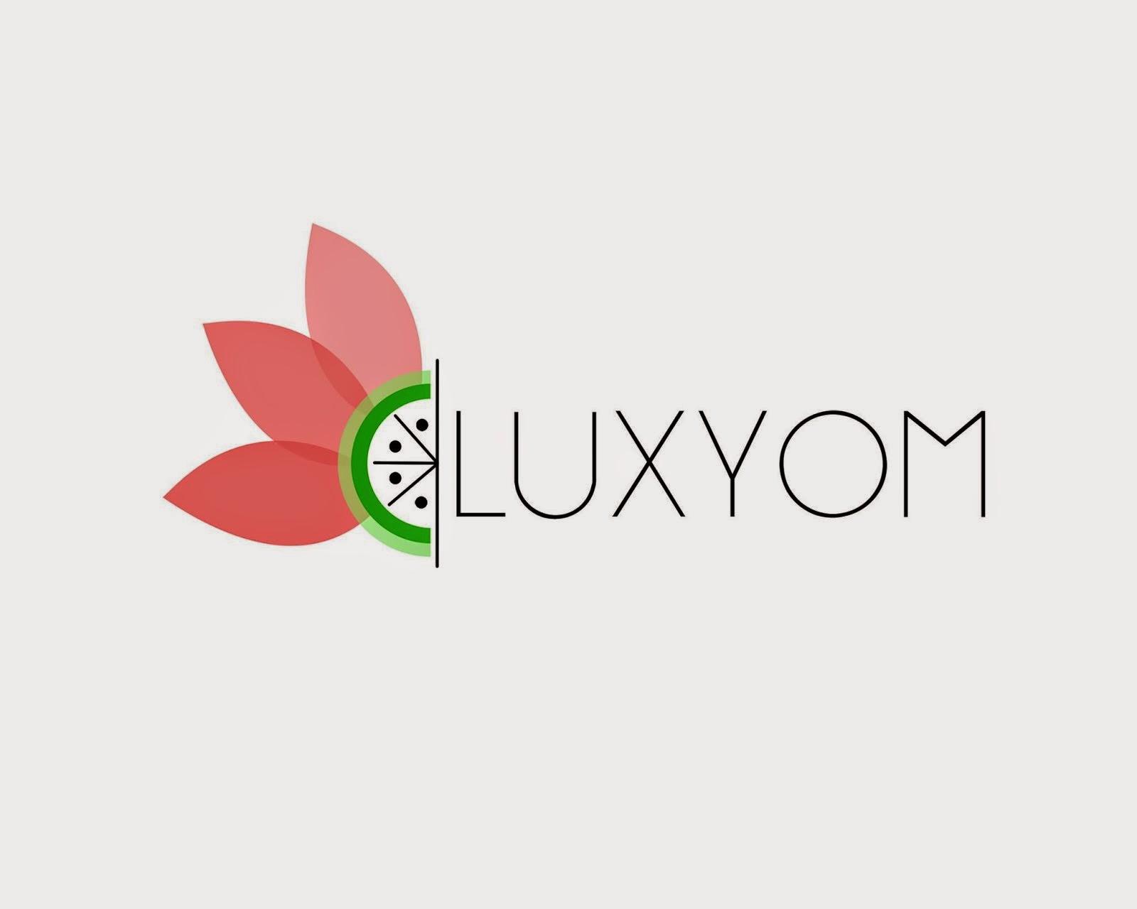 luxyom's corner