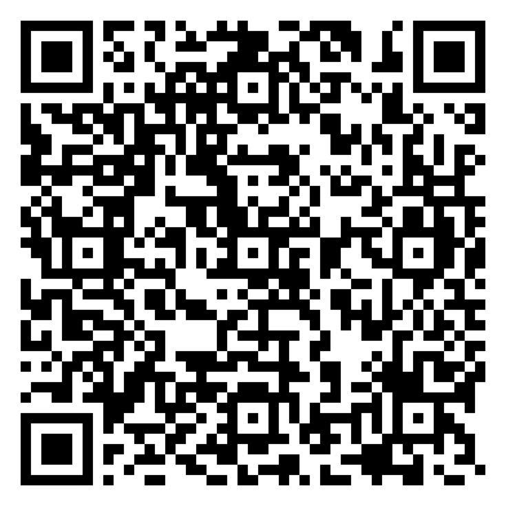 Contato em QR Code