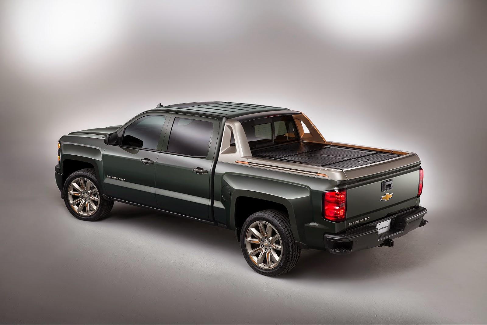 http://3.bp.blogspot.com/-XF9nluavF2Q/VFjgFVVpUaI/AAAAAAAA4HE/nrwDI4kfE8M/s1600/Chevrolet%2BSilverado%2BHigh%2BDesert%2Bconcept%2B1.jpg
