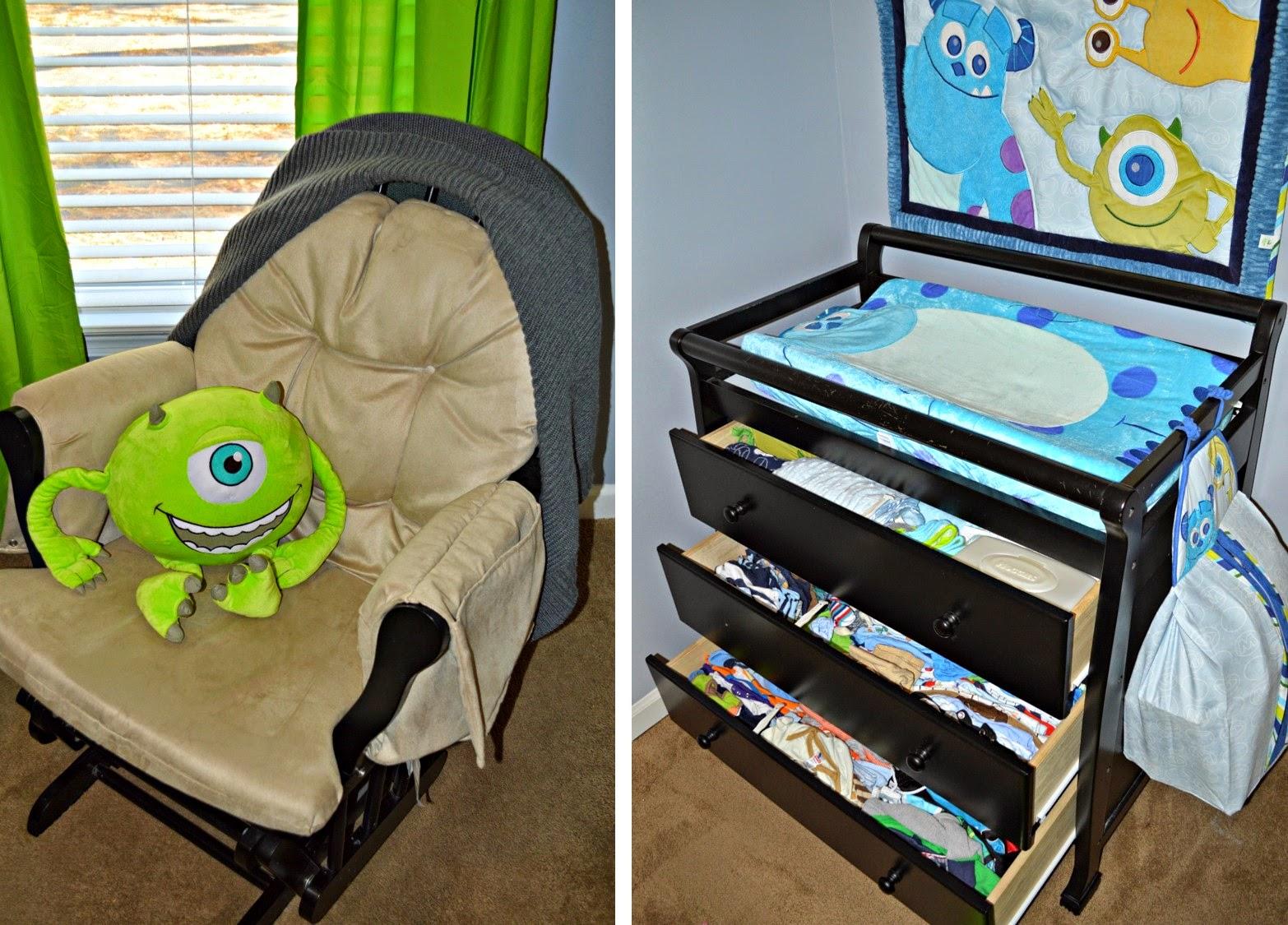 inc baby bedding designsbyflo