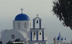 Το άλλο μου Ιστολόγιο: Αρμενιστής. Κλικ στη Φωτογραφία!