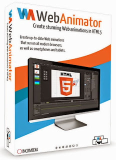 WebAnimator Plus Portable