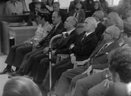 16 Οκτωβρίου 1975: Ξεκινά η δίκη για την σφαγή στο Πολυτεχνείο