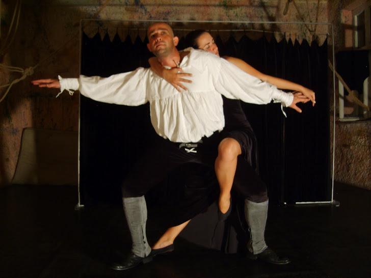 Photo of Don Juan