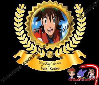 Digimon Awards - 2012!!! - Vencedores Melhor+aberturaFINAL9