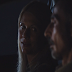 "Homeland: ""Gerontion"" 3x07 [Review]"