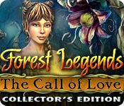 Forest Legends: The Call of Love Collectors