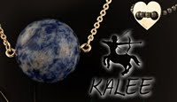 KALEE Jewellery