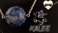 KALEE Jewellery