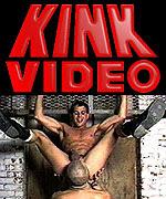 Kink Video