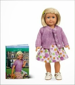 http://www.amazon.com/s/?_encoding=UTF8&camp=1789&creative=390957&field-keywords=American%20Girl%20Mini%20Dolls&linkCode=ur2&tag=nortarkadeal-20&url=search-alias%3Daps