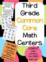 https://www.teacherspayteachers.com/Product/4th-Grade-Common-Core-Math-Centers-1812204