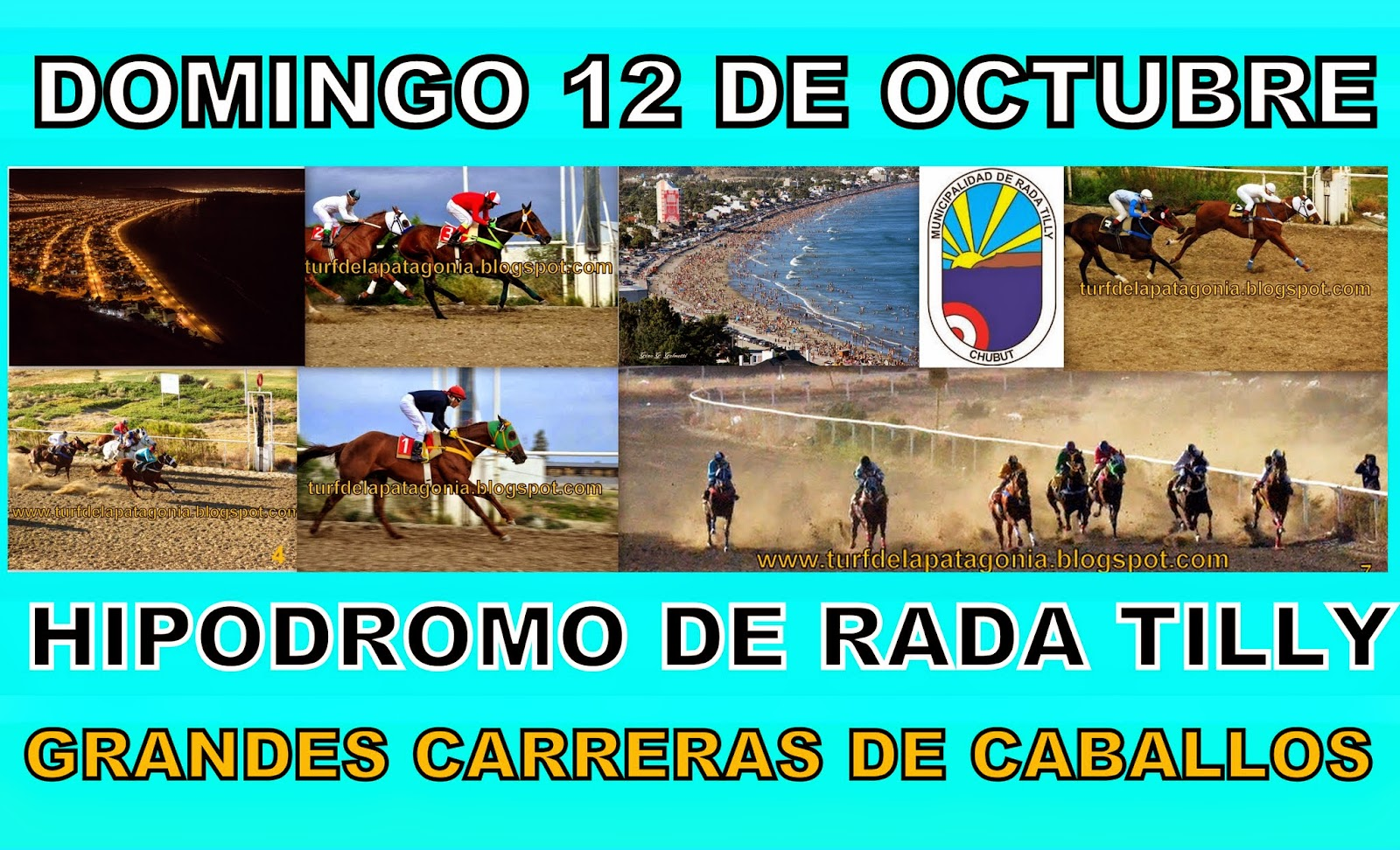 http://turfdelapatagonia.blogspot.com.ar/2014/10/1210-programa-de-carreras-de-caballos.html
