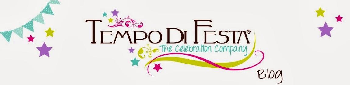Tempo di Festa Blog