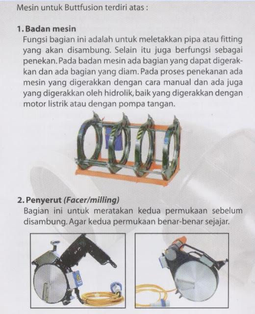 http://kontraktorhdpe.blogspot.com/2012/06/penyambungan-pipa-hdpe-butt-fusion_09.html