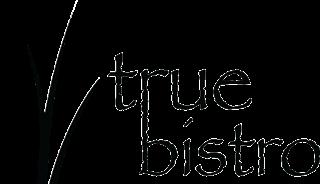 True Bistro Logo