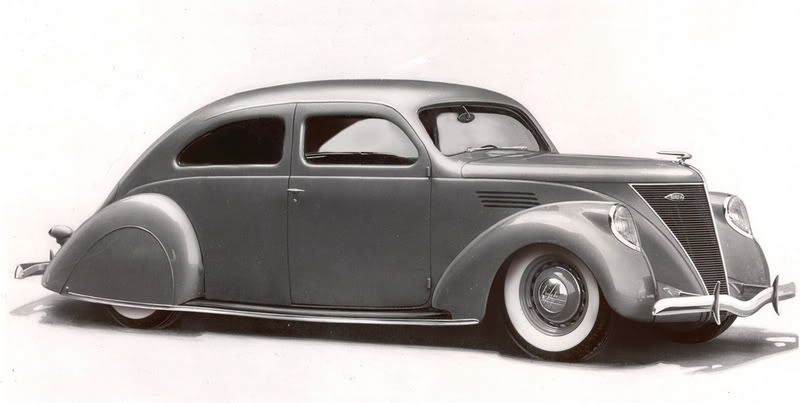 247 autoholic coupealisious for 1936 lincoln zephyr three window coupe