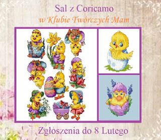 SAl z Coricamo-odc.1