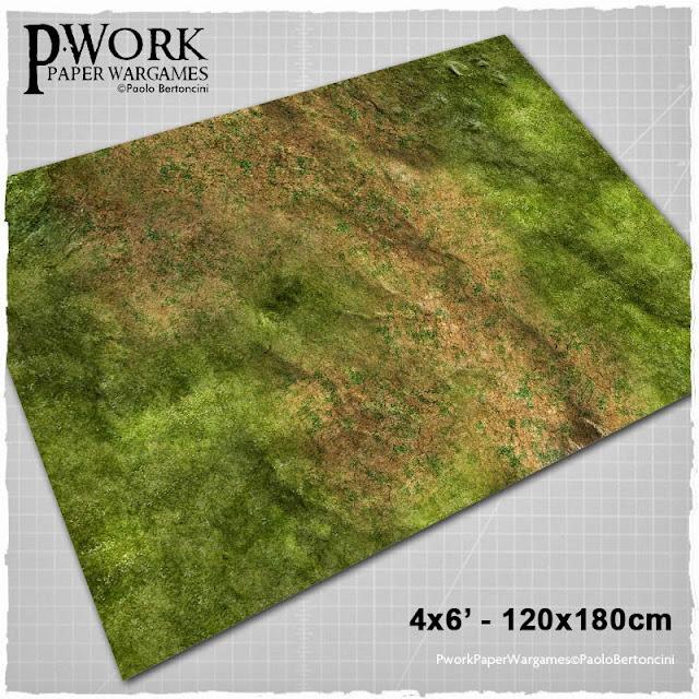 http://www.pworkwargames.com/it/battleboards-pvc/121-pwork-pvc-battleboard-woodland.html