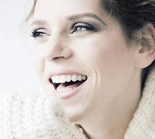 Como descobrir se você tem Assimetria Facial?