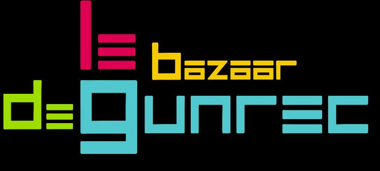 Le Bazaar de Gunrec