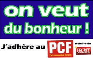 PCF-adh%25C3%25A9sion dans POLITIQUE