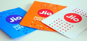 jios.co : Buy JIO Free Phone Online - Pre Booking JIO Phone or Registration JIO Phone