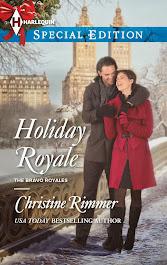 December 2013 Release