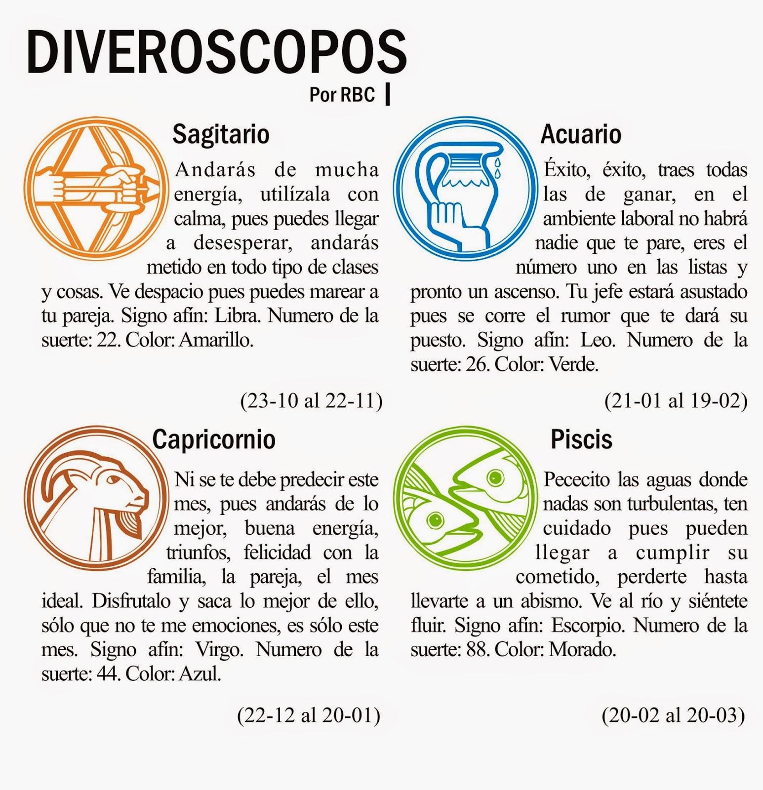 Horoscopos de hoy para el signo cancer hor 243 scopo del for Horoscopo de hoy acuario hombre