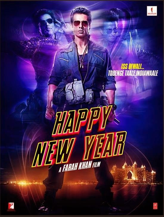 hny,happy new year,hindi movie