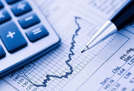 Cara mengatur keuangan keluarga yang baik dan benar