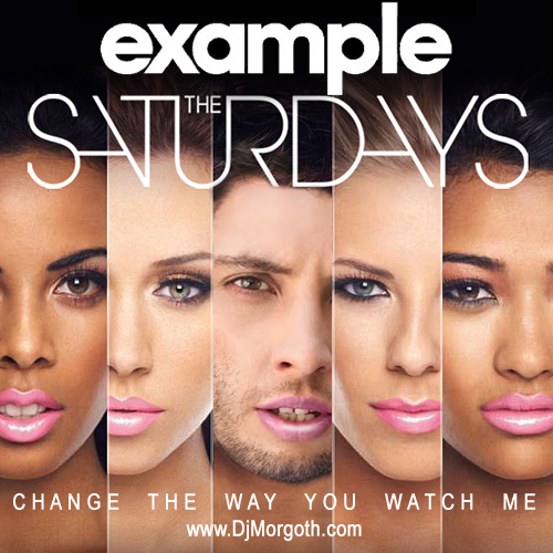 https://hearthis.at/djmorgoth/dj-morgoth-changed-the-way-you-watch-me-the-saturdays-vs-example/