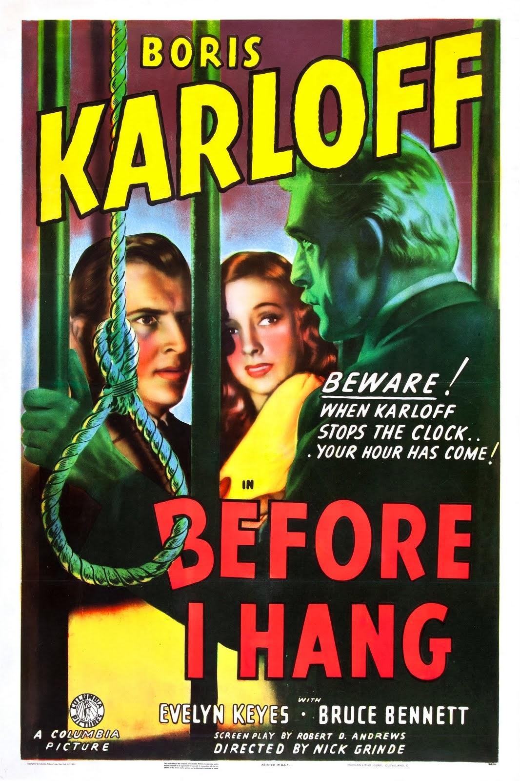 before_i_hang_poster_01.jpg