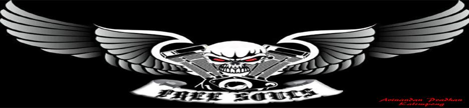 Free Souls Motorcycle Club