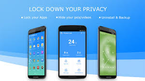Privacy Lock 1.8 Apk Android