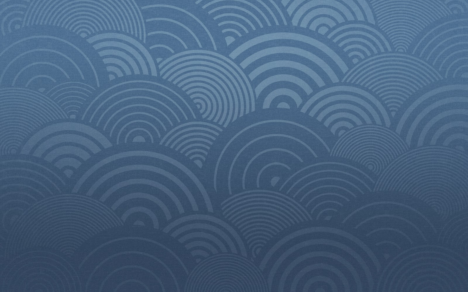 Cool Wallpaper Mountain Osx - Circles  HD_651349.jpg