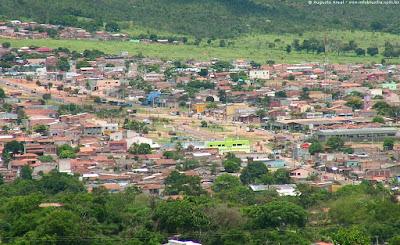 CONPLAN – Aprovado parcelamento em São Sebastião
