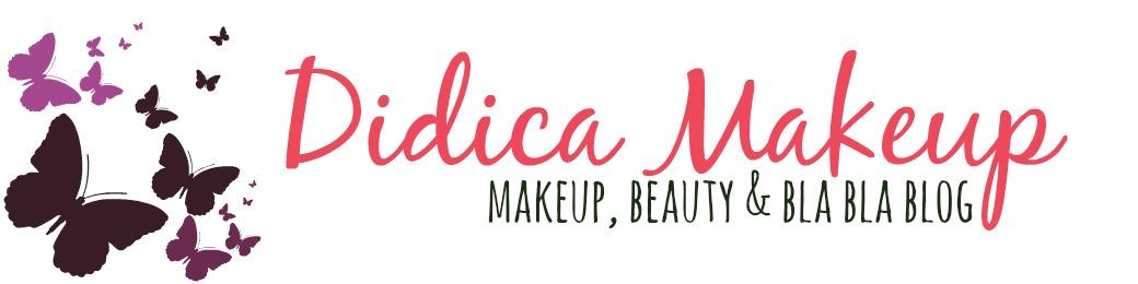 Didica MakeUp