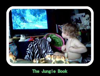 Rumble in the Jungle Movie Night 4