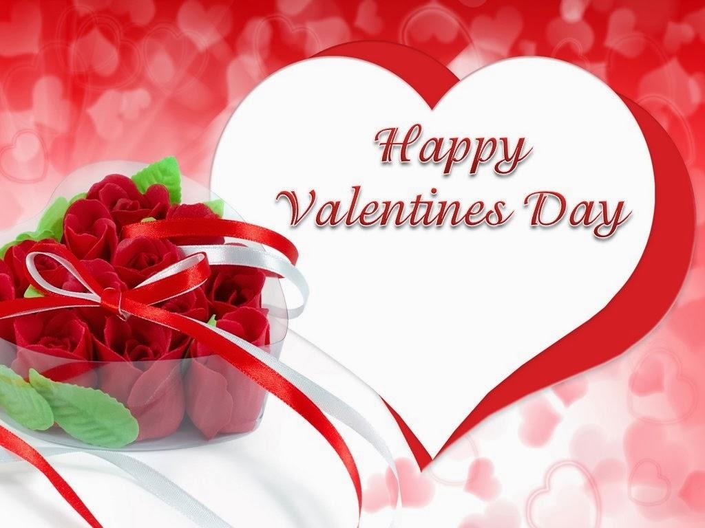 Valentine#39s day wallpaper computer  FUNMAZALIVE.COM