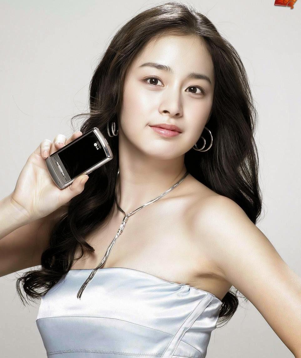 Kim Tae-hee photo 003
