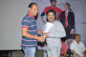 Prema Katha Chitram Telugu Movie Press Meet Photos-thumbnail-6