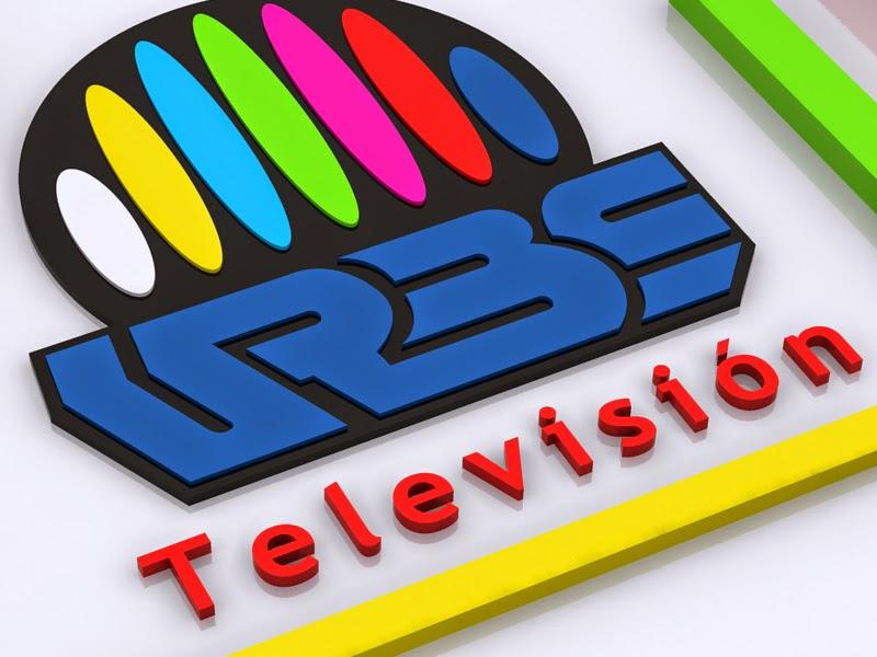 Urbe TV Online